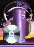 William Wharton - Tato Audiobook QES