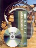 John Steinbeck - Tortilla Flat Audiobook QES