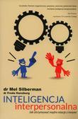 Freda Hansburg - Inteligencja interpersonalna
