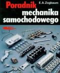 Emil A.Zogbaum - Poradnik mechanika samochodowego