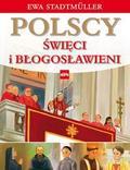 Ewa Stadtmüller - Polscy święci i błogosławieni