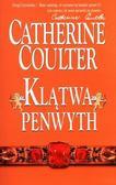 Catherine Coulter - Klątwa Penwyth