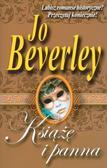 Jo Beverley - Książę i panna