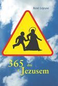 Rene Lejeune - 365 dni z Jezusem