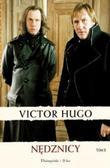 Victor Hugo - Nędznicy. Tom II