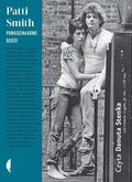Patti Smith - Poniedziałkowe dzieci. Audiobook