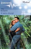 Tina Beckett - W sercu dżungli