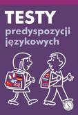 Roman Kuliniak - Testy predyspozycji językowych BIMART