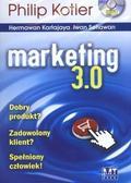 Philip Kotler - Marketing 3.0. Audiobook