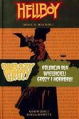 Mike`a Mignoli - Hellboy. Opowieści niesamowite