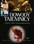 Grzegorz Górny, Janusz Rosikoń - Dowody Tajemnicy. Śledztwo w sprawie...