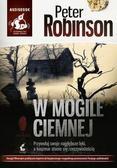Peter Robinson - W mogile ciemnej audiobook