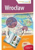 Eliza Czyżewska, Jakub Wolski - Przewodnik - celownik - Wrocław Wyd. I