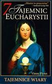 Vinny Flynn - 7 tajemnic eucharystii