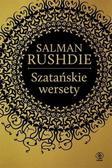 Salman Rushdie - Szatańskie wersety