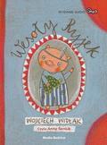Wojciech Widłak - Wesoły Ryjek. Audiobook