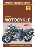 Keith Weighill - Motocykle