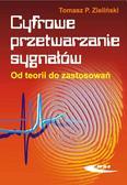 Tomasz P. Zieliński - Cyfrowe przetwarzanie sygnałów. Od teorii ...