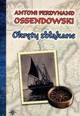 Antoni Ferdynand Ossendowski - Okręty zbłąkane BR