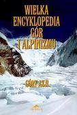 Opracowanie Zbiorowe - Wielka encyklopedia gór...T.2 Góry Azji