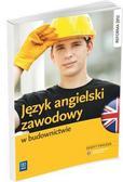 Marlena Kucz - Język angielski zawodowy w budownictwie
