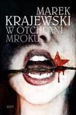 Marek Krajewski - W otchłani mroku BR