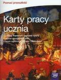 Iwona Janicka - Historia LO Poznać przeszłość. Ojczysty Panteon KP