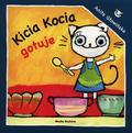 Anita Głowińska - Kicia Kocia gotuje