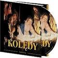Opracowanie  Zbiorowe - Kolędy płyta CD w.2012