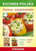 Anna Smaza - Kuchnia polska - Potrawy wegetariańskie