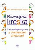 Baranowska-Jojko Ewa - Rozwojowa kreska