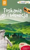 Agnieszka Masternak - Travelbook - Toskania i Wenecja Wyd. I