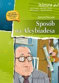 Edmund Niziurski - Sposób na Alcybiadesa z oprac. GREG