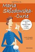 Lluís Cugota - Nazywam się Maria Skłodowska-Curie