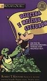 Sharon L. Lechter, Robert T. Kiyosaki - Ucieczka z wyścigu szczurów