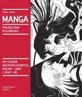 Sonia Leong - Manga. Podręcznik rysowania