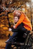 S.C. Stephens - Swobodna