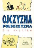 Jan Miodek - Ojczyzna polszczyzna dla uczniów GWO