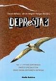 David Althaus, Holger Reiners, Ulrich Hegerl - Depresja?