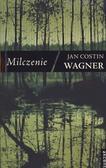 Jan Costin Wagner - Milczenie
