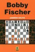 Soltis Andrew - Szachy. Bobby Fischer