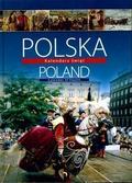 praca zbiorowa - Polska/Poland. Kalendarz świąt