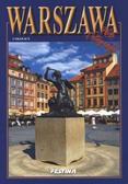 praca zbiorowa - Warszawa i okolice 466 zdjęć