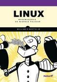 William E. Shotts Jr. - Linux. Wprowadzenie do wiersza poleceń