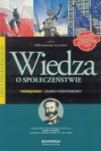 Zbigniew Smutek, Jan Maleska - WOS LO Odkrywamy na nowo podr ZP w.2015 OPERON