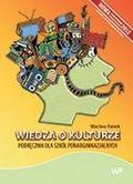 Wacław Panek - Wiedza o kulturze NPP Wołomin