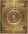 Notatnik duży Kosmologia