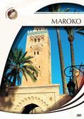 Ireneusz Machnicki - Podróże marzeń. Maroko