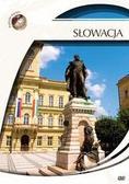 praca zbiorowa - Podróże marzeń. Słowacja