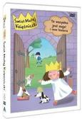 praca zbiorowa - Świat małej księżniczki. To wszystko jest moje!